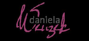 Daniela Wenzek